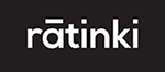 Rätinki logo