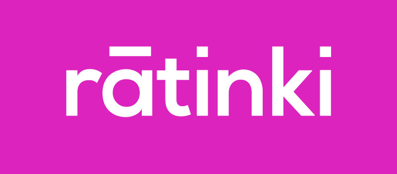 Ratinki_logo-03