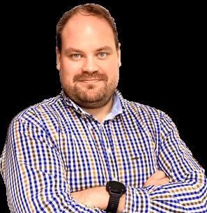 Mikko Sipilä, Rätingin yrittäjä