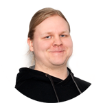 Juha-Matti Berg