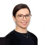 Katja Pekkinen