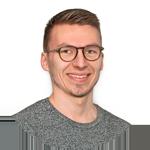 Markus Aitto-oja