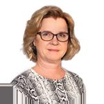 Mirja Kauppi