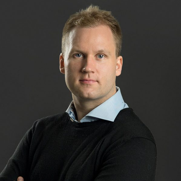 Kari Myllykangas